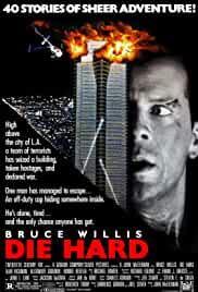 die-hard-440.jpg_Action, Thriller_1988