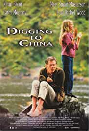 digging-to-china-27365.jpg_Drama_1997