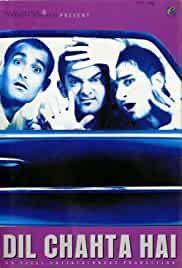 dil-chahta-hai-29167.jpg_Drama, Comedy, Romance_2001