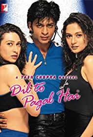 dil-to-pagal-hai-2179.jpg_Comedy, Drama, Romance, Musical_1997