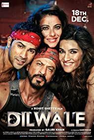 dilwale-2173.jpg_Crime, Romance, Drama, Action, Comedy_2015