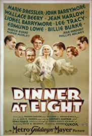 dinner-at-eight-27936.jpg_Drama, Comedy_1933