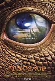 dinosaur-31176.jpg_Adventure, Thriller, Family, Animation_2000