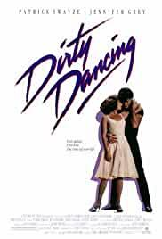 dirty-dancing-19278.jpg_Drama, Romance, Music_1987