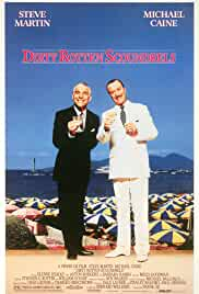 dirty-rotten-scoundrels-12074.jpg_Crime, Comedy_1988