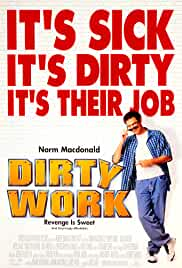 dirty-work-1393.jpg_Comedy_1998