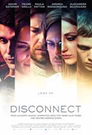 disconnect-27048.jpg_Thriller, Drama_2012