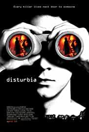 disturbia-6148.jpg_Mystery, Thriller, Drama_2007