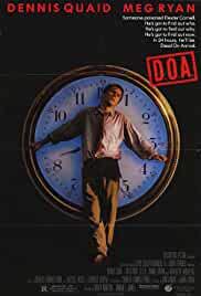 doa-18379.jpg_Thriller, Mystery_1988