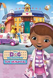 doc-mcstuffins-11854.jpg_Family, Animation, Musical, Music, Fantasy_2012