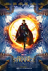 doctor-strange-3067.jpg_Action, Fantasy, Sci-Fi, Adventure_2016