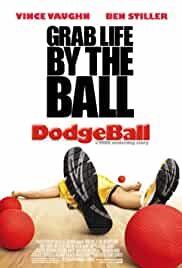 dodgeball-a-true-underdog-story-797.jpg_Sport, Comedy_2004
