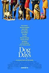 dog-days-45752.jpg_Drama_2018