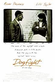 dogfight-32301.jpg_Drama, Comedy, Romance_1991
