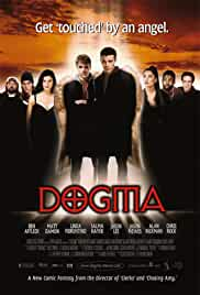 dogma-419.jpg_Comedy, Adventure, Fantasy, Drama_1999