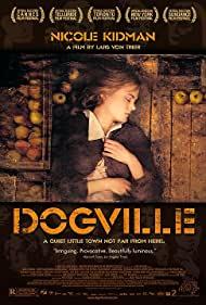 dogville-6442.jpg_Crime, Drama_2003