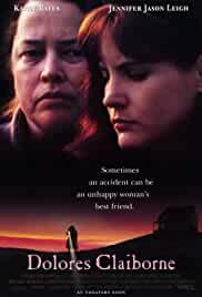 dolores-claiborne-8687.jpg_Thriller, Crime, Mystery, Drama_1995