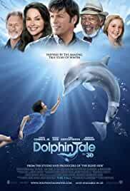 dolphin-tale-23697.jpg_Drama, Family_2011