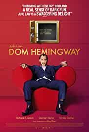 dom-hemingway-28317.jpg_Comedy, Crime, Drama_2013