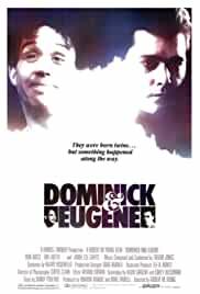 dominick-and-eugene-9084.jpg_Drama_1988