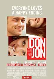 don-jon-3662.jpg_Romance, Drama, Comedy_2013
