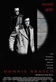 donnie-brasco-9430.jpg_Drama, Biography, Crime_1997