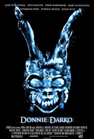 donnie-darko-4415.jpg_Thriller, Sci-Fi, Drama_2001