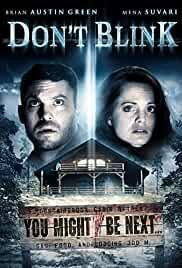 dont-blink-25968.jpg_Thriller, Horror, Mystery_2014