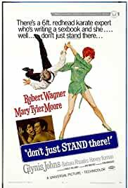 dont-just-stand-there-24164.jpg_Comedy_1968