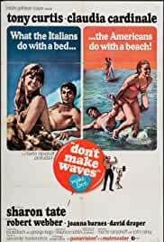 dont-make-waves-8313.jpg_Comedy_1967