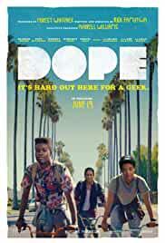 dope-6090.jpg_Drama, Comedy, Crime_2015