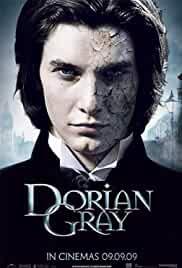 dorian-gray-1632.jpg_Thriller, Drama, Fantasy_2009