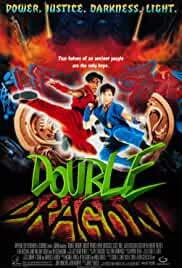 double-dragon-21578.jpg_Action, Adventure, Comedy, Sci-Fi_1994