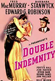 double-indemnity-27974.jpg_Crime, Film-Noir, Mystery, Drama, Thriller_1944