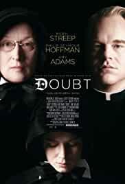 doubt-6150.jpg_Mystery, Drama_2008