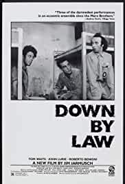down-by-law-20435.jpg_Crime, Comedy, Drama_1986
