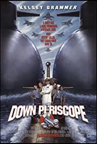down-periscope-5650.jpg_Comedy_1996