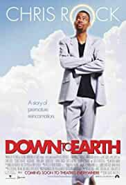 down-to-earth-17945.jpg_Comedy, Fantasy_2001