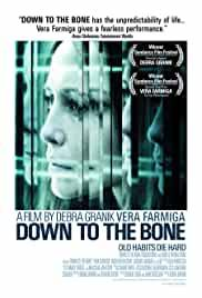 down-to-the-bone-20339.jpg_Drama_2004