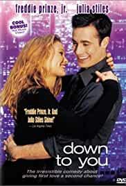 down-to-you-6605.jpg_Comedy, Romance, Drama_2000