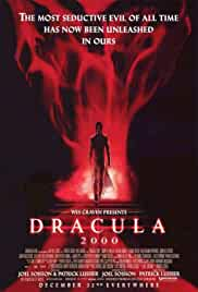 dracula-2000-27408.jpg_Fantasy, Thriller, Action, Horror_2000