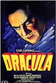 dracula-28088.jpg_Horror, Fantasy_1931