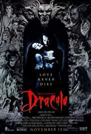 dracula-670.jpg_Horror_1992