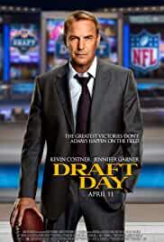 draft-day-14528.jpg_Drama, Sport_2014