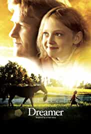 dreamer-inspired-by-a-true-story-1916.jpg_Family, Sport, Drama_2005