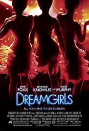 dreamgirls-10594.jpg_Musical, Music, Drama_2006