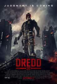 dredd-31423.jpg_Sci-Fi, Crime, Action_2012