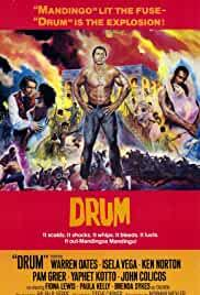 drum-19232.jpg_Drama, Action_1976