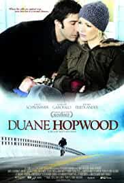duane-hopwood-12296.jpg_Drama, Comedy_2005