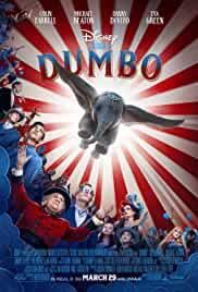 dumbo-49125.jpg_Adventure, Family, Fantasy_2019